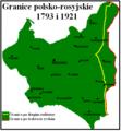 Granice 1793-1921.png