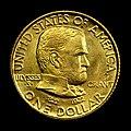 Grant Centennial dollar obverse.jpg