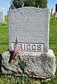 Grave of Elijah A. Briggs.jpg