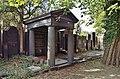 Grave of Henriette & Ignatz Kornfeld 02.jpg