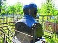 Grave of Meshchaninov Oleksandr Ivanovych 8.jpg