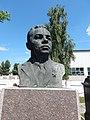 Grave of Oleksiy Mikolayovich Ksynkin 2019 (4).jpg