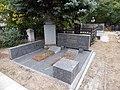 Grave of Stepan Shtan'ko 2019 (2).jpg