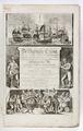 Graverat titelblad till bok om skepp och sjöfart, från 1649 - Skoklosters slott - 93250.tif