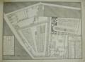 Gravure plan Petites Maisons c.1785.png
