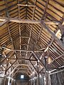 Great Barn, Manor Farm, Ruislip, 2015 06.jpg