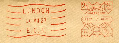 Great Britain stamp type A4A1.jpg