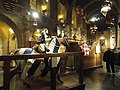 Great Hall - Higgins Armory Museum - DSC05708.JPG