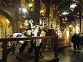 Great Hall - Higgins Armory Museum - DSC05708.JPG