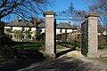 Great House, Dilwyn - geograph.org.uk - 332618.jpg