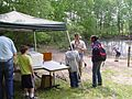 Great Meadows Fishing Day 2010 (5861464988).jpg