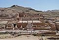 Great Temple of Petra 01.jpg