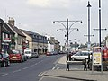 Great Whyte, Ramsey - geograph.org.uk - 748501.jpg
