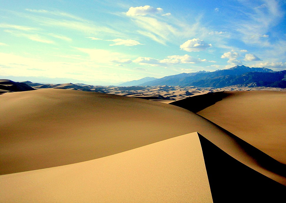 Great sand dunes.JPEG