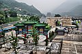 Great wall-Çin seddi-Badaling-Beijing.China - panoramio (6).jpg