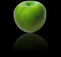 GreenApple Reflect.png