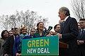 GreenNewDeal Presser 020719 (14 of 85).jpg