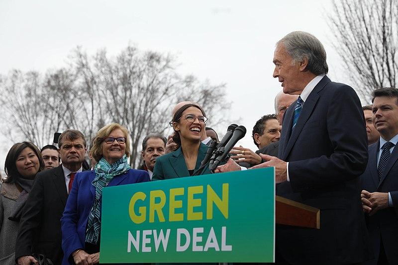 File:GreenNewDeal Presser 020719 (14 of 85).jpg