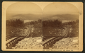 Green Mountain Railway, Mt. Desert, Me, by B. Bradley 2.png