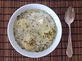 Green borscht spinach smetana 3.jpg