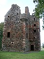 Greenknowe Tower - geograph.org.uk - 58145.jpg