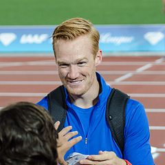 Greg Rutherford Golden Gala 2016 (cropped).jpg