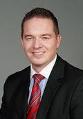 Gregor-Golland-CDU-2–LT-NRW-by-Leila-Paul.jpg