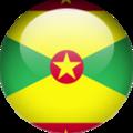 Grenada-orb.png