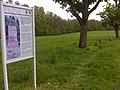 Grenzsteingarten Kleingartach an der Birnbaumallee (1).jpg