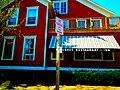 Greunke's Restaurant ^ First Street Inn - panoramio.jpg