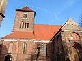 Grevesmuehlen Stadtkirche 3 2013-12-02.JPG