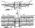 Grey Goose ornithopter patent.png