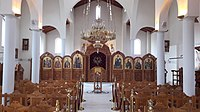 Griichesch-orthodox Kierch, Weiler-la-Tour 201.jpg