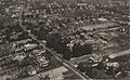 Grimsby Ontario from the Air (HS85-10-37503).jpg