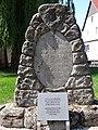 Großbrembach, Thuringia 02.jpg