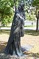 Großwarasdorf-Bronzefigur linke Seite.jpg