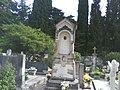 Groblje Korčula05523.JPG