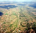 Grocka - Umcari by Palja river IMG 1567.jpg