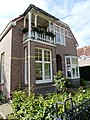 Groesbeek (NL) Burg.Ottenhofstraat 5 woning.JPG