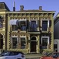 Groningen - Heresingel 10.jpg