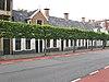 foto van Aaffien Wilsoorgasthuis