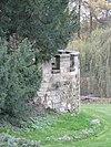 gronsveld-kasteel (12)