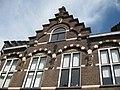 Groot Heiligland 37-47, Haarlem.JPG