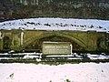 Grosvenor Bridge Model - panoramio.jpg