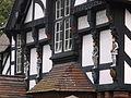 Grosvenor Park Lodge in Grosvenor Park, Chester (8).JPG
