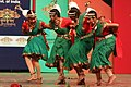 Group Dances by Physically Challenge Students-008.jpg