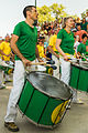 Groupe Tribal Percussions - 250.jpg