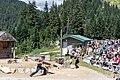 Grouse Mountain Lumberjack Single Buck (44673240262).jpg