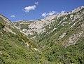 Grove Creek Trail in September - panoramio - photophat (1).jpg