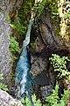 Grunas Canyon, Theth - 2018 (1).jpg
